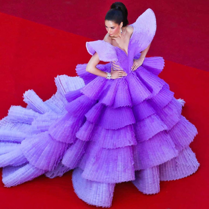 michael cinco couture.jpg