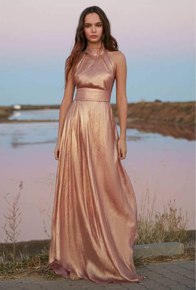 collection-printemps-ete-2021-robe-createur-bomba-coloris-nude.jpg