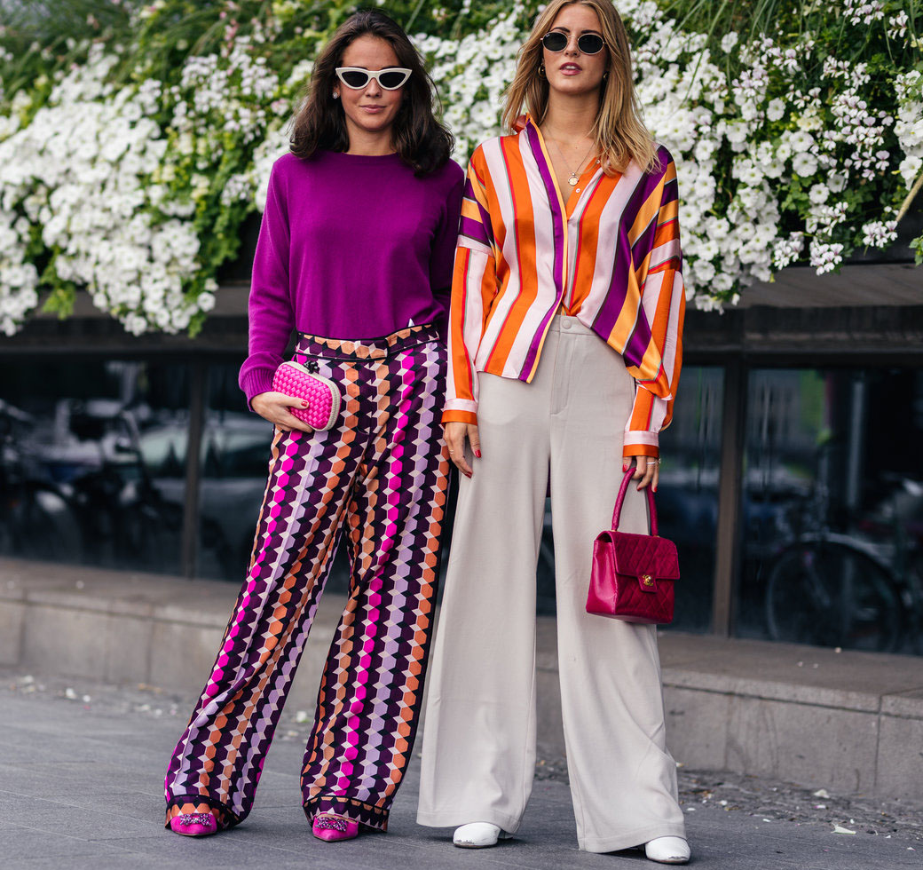 fashion-week-street-style.jpg