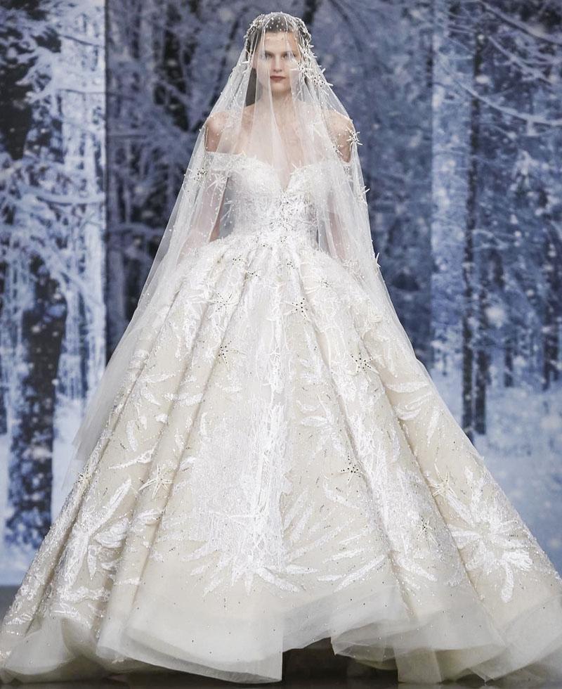 свадебные платья для зимы в картинках вам расскажу одном